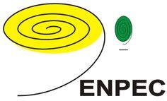 IX Encontro Nacional de Pesquisa em Educação em Ciências #AguasdeLindoia #Eventos #Congresso #ENPEC