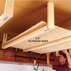 Craft Ideas   Pinterest   Canoe Storage, Canoeing And Storage