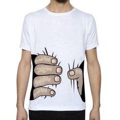 Always Be Yourself Unless votre Superman Inspiré T-Shirt Imprimé