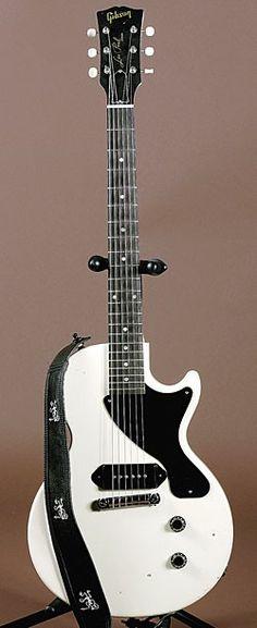 Gibson Billie Joe Armstrong                                        Signature Les Paul
