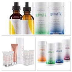 Healthy Beauty, Restore, Ale, Shampoo, Wellness, Personal Care, Touch, Cool Stuff, Fitness