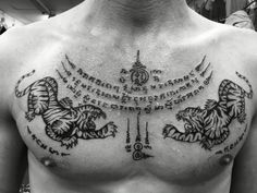 52 Best ancient tamil tattoos images in 2019 | Tamil tattoo, Thai