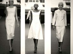 Html, One Shoulder Wedding Dress, My Style, Wedding Dresses, Fashion, Proposals, Style, Bride Dresses, Moda