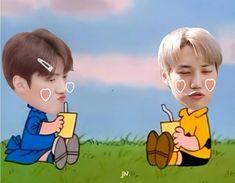 Baekhyun, Exo Kai, Exo Fanart, Perspective Sketch, Exo Lockscreen, Exo Memes, Kim Jong In, Picts, Meme Faces