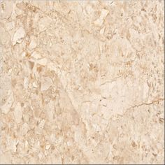 That subtle degree of difference.  Mozila #Beige - Millennium Tiles 600x600mm (24x24) Digital Brilliante GVT HD Glossy Ceramic #Tiles Series   Are you a tile dealer in #Australia, #Europe or #NorthAmerica? Do you want to sale our tiles in your showroom? Are you looking for a supplier who really makes the difference in quality, style and price? Convinced? Contact us today.  Did we told you that you get a special discount on your initial order?