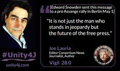 On the morning of 11 April 2019 Julian Assange was arrested by the London Metropolitan Police inside the Ecuadorean Embassy. Ex President, Current President, Us Department Of Justice, London Metropolitan, Chelsea Manning, Political Speeches, Solitary Confinement, Edward Snowden, Grand Jury