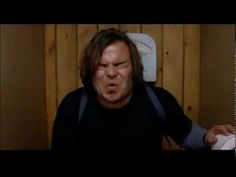 Tenacious D in The Pick Of Destiny (Trailer) - YouTube