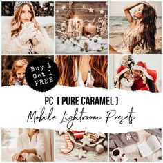Buy 1 Get 1 Free - Buy 2 Get 2 Free - Buy 3 Get 3 Free simply add 4 or 6 presets to cart * * This is 3 Days Special Only! When you add 2 or more presets to your cart, you will automatically get OFF Make Photo, Photo Look, Instagram Photo Editing, Buy 1 Get 1, Lightroom Presets, Family Photos, Pure Products, Filters, Cart