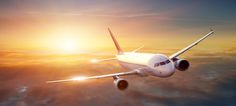 We are providing information about JetBlue. JetBlue airlines booking phone number and booking status you can check, if you want know about baggage price and fee then contact Alaska airlines custome...
