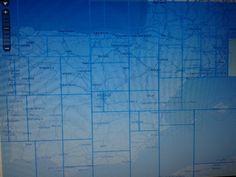 Mapas para Garmin