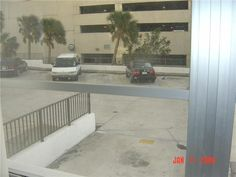 999 Brickell Bay Drive #211, Miami FL - Trulia