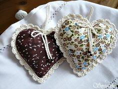 4ca05e31938 260 nejlepších obrázků z nástěnky Crochet HÁČKOVÁNÍ - DEKORACE v ...