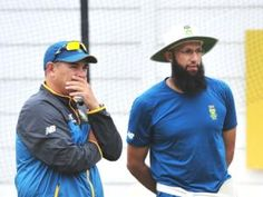 Proteas need clear, concise thinking - http://yodado.co.za/proteas-need-clear-concise-thinking/