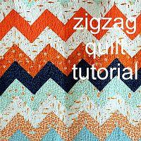 a quilt is nice: tutorials