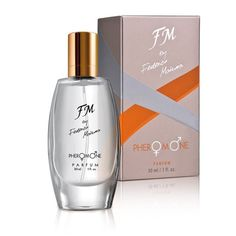 FM Parfum Pheromone Collection | Bodyshop4me
