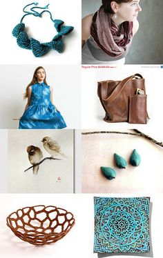 TTBB by Liat Hartman on Etsy--Pinned with TreasuryPin.com