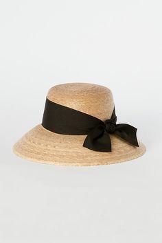 Slide View: 1: Somerset Hat