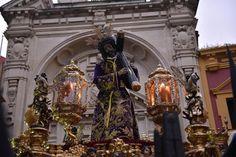 Semana Santa Sevilla (@Cofradias_DdS) | Twitter