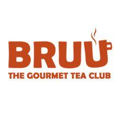 Tea Club Logo