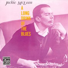 """Stylistic origins Jazz, blues, bebop, rhythm and blues, gospel music  Cultural origins 1950s- mid-1960s    Typical instruments Piano, saxophone, trumpet, trombone, double bass, drums    Hard-Bop is a style of jazz made by The Original Jazz Messengers, led by Art Blakey. It was a mixture of Jazz-Gospel and Be-Bop. It is always put into small groups, and usually has 4-6 people. Some hard bop albums include """"The Sidewinder"""", """"Moanin"""", and """"Blue Train""""."""