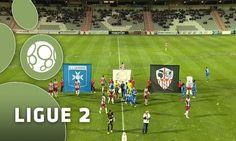 Auxerre vs Ajaccio, 02h00 ngày 20/02: Không dễ cho chủ nhà
