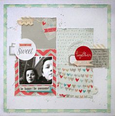 Scrap Plaisir http://scrap-plaisir.blogspot.com