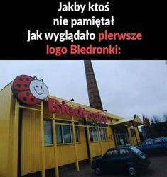 Best Memes, Funny Memes, Jokes, Polish Memes, Health Memes, Everything And Nothing, I Love Anime, Haha, Polish