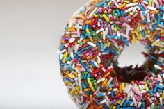 Doughnut Or Donut? The Great Spelling Debate Of Our Time | HuffPost