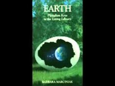 Barbara Marciniak - Earth Pleiadian Keys to the Living Library - FULL (3 Hrs)