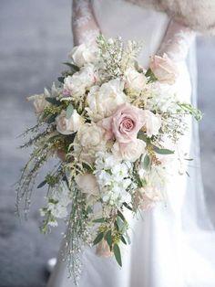 Buquê de noiva   O guia completo - Portal iCasei Casamentos