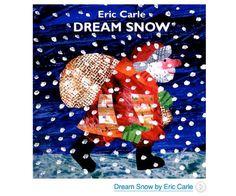 30 Best Christmas Children's Books