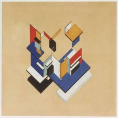Image result for theo van doesburg