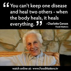 Food Matters uncovers the secrets of natural health to help you achieve optimum wellness! Discover inspiring documentaries, wellness guides, nutrition tips, healthy recipes, and more. Holistic Nutrition, Nutrition Tips, Health And Nutrition, Health Tips, Health And Wellness, Food Quotes, Health Quotes, Healthy Motivation Quotes