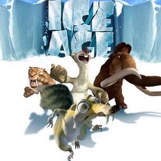LETS GO TO ICE AGE VILLAGE GENERATOR SITE!  [NEW] ICE AGE VILLAGE HACK ONLINE WORKS 100% GUARANTEED: www.hack.generatorgame.com Add up to 9999999 Coins and up to 9999 Acorns: www.hack.generatorgame.com You can generate each day! All for Free: www.hack.generatorgame.com Please Share this hack online guys: www.hack.generatorgame.com  HOW TO USE: 1. Go to >>> www.hack.generatorgame.com and choose Ice Age Village image (you will be redirect to Ice Age Village Generator site) 2. Enter your…