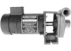 Dankoff SunCentric Pump 7323