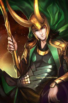Marvel Loki Laufeyson hot as fudge Loki Thor, Tom Hiddleston Loki, Loki Laufeyson, Marvel Fan, Marvel Avengers, Marvel Comics, Nightwing, Batwoman, Akali League Of Legends