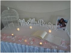 https://www.facebook.com/MaSa.For.Wedding.Accessories
