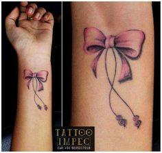 ) Get inked by an experienced tattoo professional . Call: Sunil C K @ 9 Anklet Tattoos, Up Tattoos, Mini Tattoos, Body Art Tattoos, Tribal Tattoos, Small Tattoos, Pretty Tattoos, Beautiful Tattoos, Pink Ribbon Tattoos