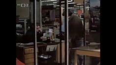 Bony a klid HD 1987 CZ cely film Locker Storage, Movies, Films, Cinema, Movie, Film, Movie Quotes, Movie Theater, Cinematography