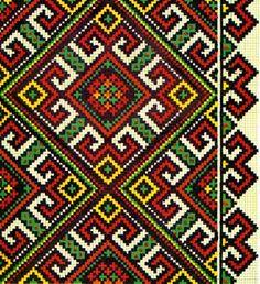A arte do sul do Brasil trazida pelos imigrantes europeus. Arte, artesanato, crochê, tricô, bordado, costura e culinária de pratos típicos.