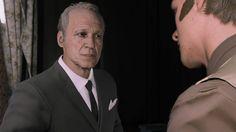"""Sam """"Sal"""" Marcano / Mafia III (Mafia 3) / PS4Share #PC #PlayStation4 #PS4 #XboxOne #MAFIA #MAFIA3 #MAFIAIII #CosaNostra #MafiaGame #PS4Share #SalMarcano #SamMarcano #Gangsters"""