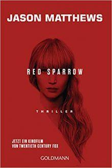 Red Sparrow (Alemán) epub, Red Sparrow (Alemán) pdf gratis, Red Sparrow (Alemán) libro pdf gratis Red Sparrow (Alemán) pdf gratis, libros xyz Red Sparrow (Alemán),