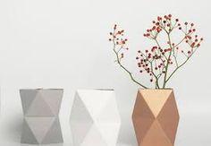 Afbeeldingsresultaat voor geometrische vormen