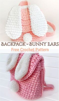 Easy crochet patterns perfect for beginners beginners crochet easy patterns perfect hkelschal fr anfnger knitting bordado crochet amigurumi embroidery amigurumi anfnger bordado crochet embroidery fr hkelschal knitting Single Crochet, Crochet Baby, Knit Crochet, Crochet For Easter, Crochet For Children, Patron Crochet, Crotchet, Easy Knitting Projects, Knitting For Beginners