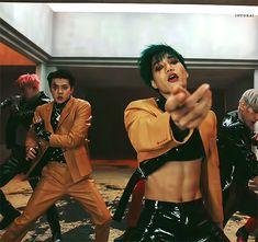Exo Kai, Exo Chanyeol, Kyungsoo, Exo Lockscreen, Kim Jongin, Kim Junmyeon, Kpop Exo, Kaisoo, Exo Members