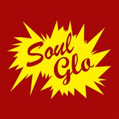 Soul Glo Coming to America T-Shirt @ Textual Tees Funny Graphic Tees, Funny Tees, Funny Tshirts, Geek Shirts, Movie Tees, Home T Shirts, Funny Movies, Movies Showing, Cool Tees