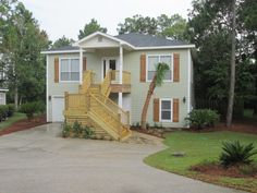 Gulf Coast Brokers Deal of the Day!