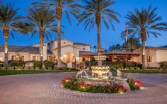 Arizona Luxury Homes - Today's Featured Home #realestate #luxury #luxuryhomes For details...