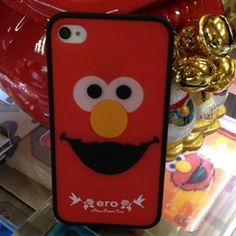 Cute iPhone 5 cases for girls http://www.applehour.com/Stylish-Cute--Protective--Case-Cover--For-Apple-iPhone-5-LSFX-IP5-UT1-