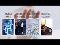 Asociacion de Marketing Digital Dominicana presents Latest Viral Ad  Siguenos en Twitter:@amddominicana